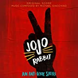 Jojo Rabbit (Original Score)