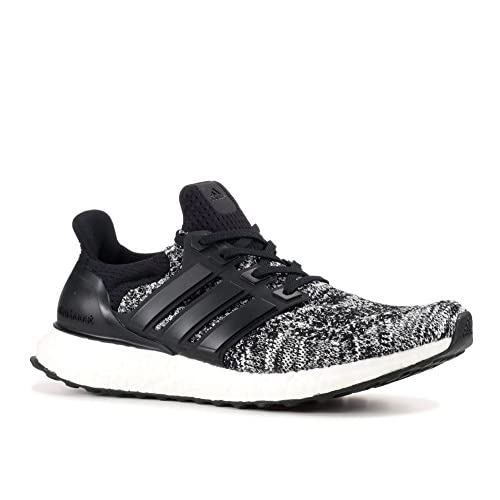 adidas Ultraboost M RCHAMP 'Reigning Champ' - B39254 -