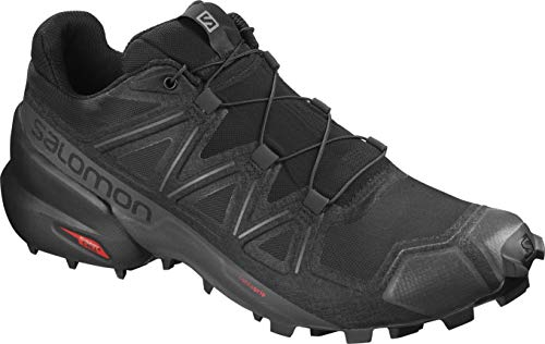 Salomon Trail Running Shoes Online Merrell Vs Speedcross 5
