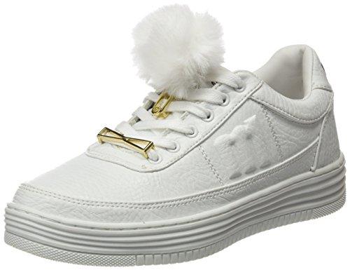 MTNG-Paz-Zapatillas-para-Mujer
