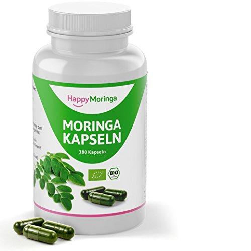 moringa-kapseln-bio-von-happy-moringa-180-vegane-bio-moringa-kapseln-hochdosiert-moringa-kapseln-ole