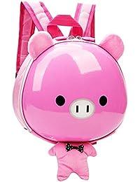 Preisvergleich für Baoblaze Mädchen und Jungen, Mini Rucksack