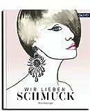 Wir lieben Schmuck - Mira Wiesinger