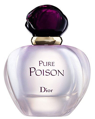 CHRISTIAN DIOR  Damenparfüm Pure Poison  100 ml