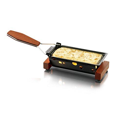 Boska 852040 Taste Partyclette To Go