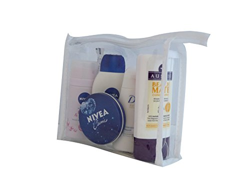 nivea-ladies-holiday-travel-gift-set-deo-shower-shampoo-conditioner-creme-lip-dental-care