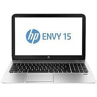 HP Envy 15-j030eb Core i7-4702MQ / 16GB 1TB 15.6in FHD Win8 Azerty