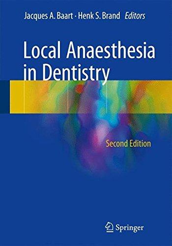 lokale-anesthesie-in-de-tandheelkunde
