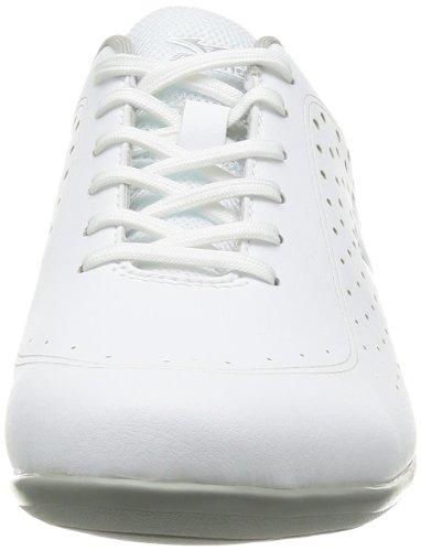 MIZUNO Wave Casual Blanc