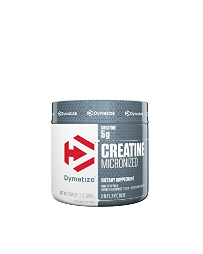 dymatize-micronized-creatine-powder-500g