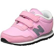 zapatillas new balance bebe niña