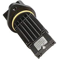 MOSTPLUS sensor de flujo de masa de aire MAF para 98-02 Clase E W210