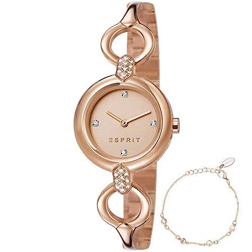 esprit-uhr-es107332002-1-naomi-schones-geschenkset-inkl-armband-rose-gold