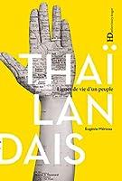 """Terre de paradoxes assumés, la Thaïlande, """" pays du sourire """", se rit des contradictions qui la fondent comme elle se joue des contrastes qui l'habillent.Tout voyageur est frappé, lors de son arrivée au royaume de Thaïlande, de constater l'apparen..."""