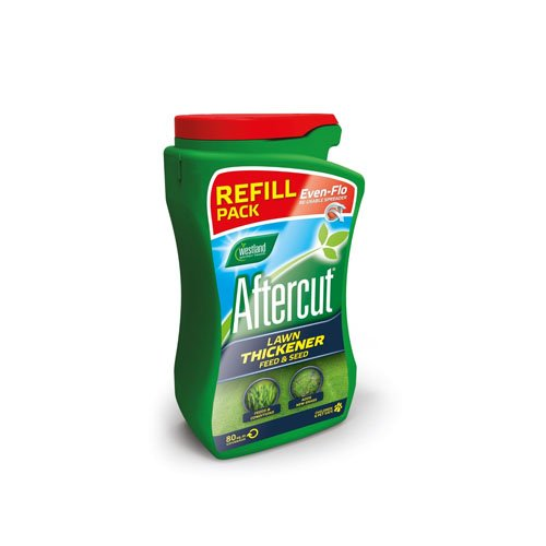 westland-aftercut-lawn-thickener-even-flo-refill