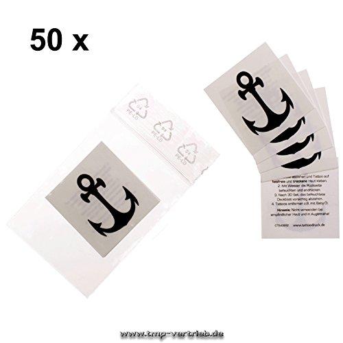 50-x-petits-tatouages-dancrage-petits-marin-ancre-petits-anchor-autocollants