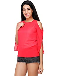 dbeeccc0db3e5 Stylesland Women s Clothing  Buy Stylesland Women s Clothing online at best  prices in India - Amazon.in