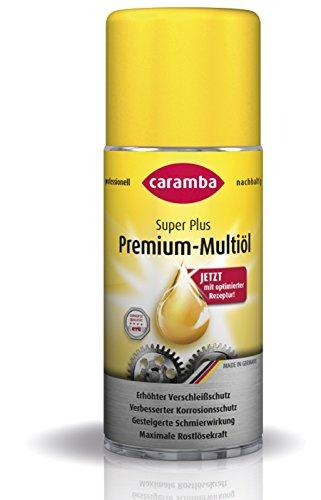 Caramba 300 ml