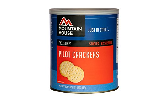 mountain-house-pilot-crackers-10-can