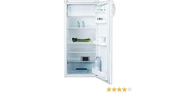 Aeg Santo Unterbau Kühlschrank : Aeg electrolux santo ka kühlschrank a kwh