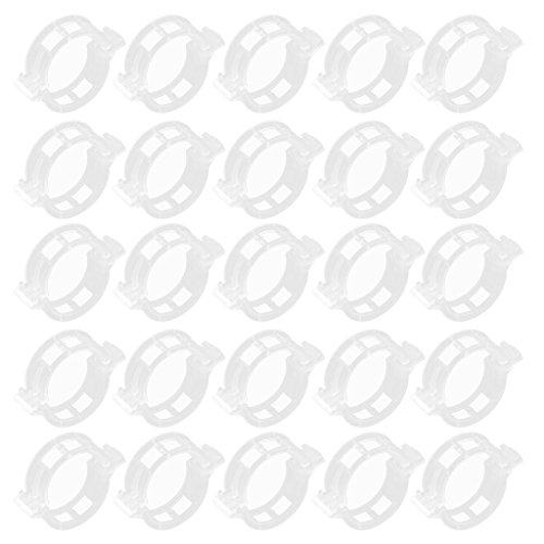 100pcs-clips-de-fijacion-conectan-tomate-pimienta-vides-pepino-cuerda-enrejado-bricolaje