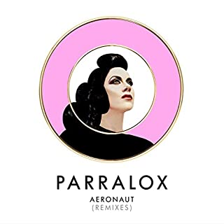 Aeronaut (Remixes)