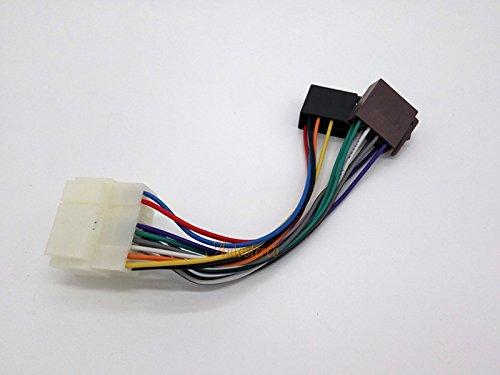 autostereo-12-012-norma-iso-cablaggio-autoradio-per-honda-acura-suzuki-autoradio-stereo-con-cavo-ada