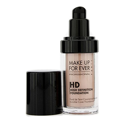 make-up-for-ever-high-definition-foundation-107-pink-30-ml