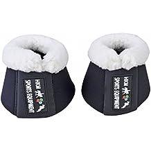 HKM–Full–Campanas para–comodidad–con tapicería