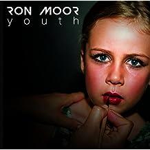 Youth (Vinyl)