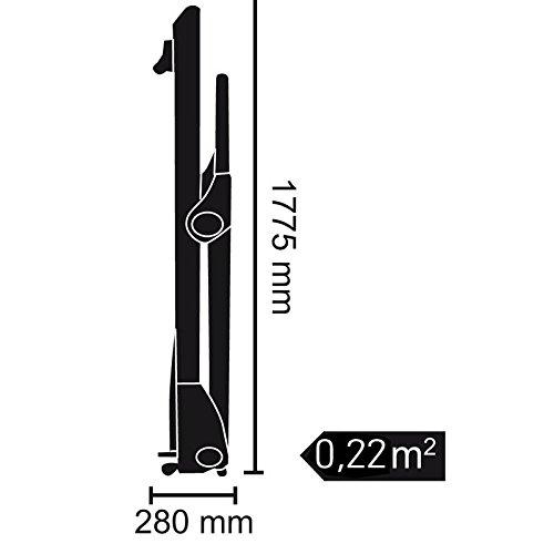 Zoom IMG-2 toorx trx power compact 470