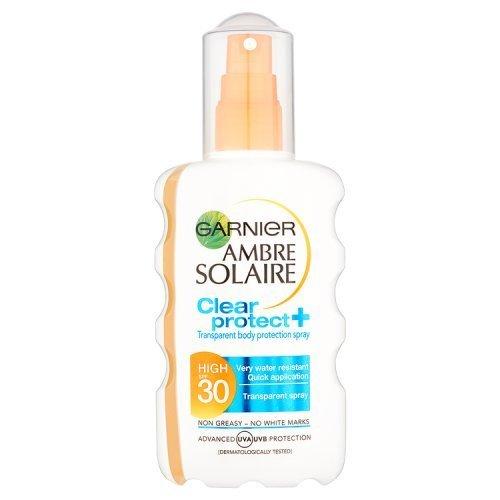 ambre-solaire-clear-protect-sun-cream-spray-spf30-200ml
