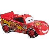 "Dekoback Disney Cars La Tirelire ""Flash Mcqueen"""