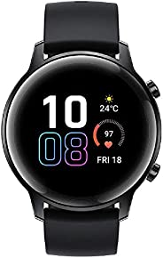Honor Magicwatch 2 Smart Watch, Fitness Tracker Attività Con Frequenza Cardiaca E Stress Monitor, Modalità Di