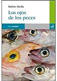 Ojos De Los Peces, Los (Reloj de Arena)