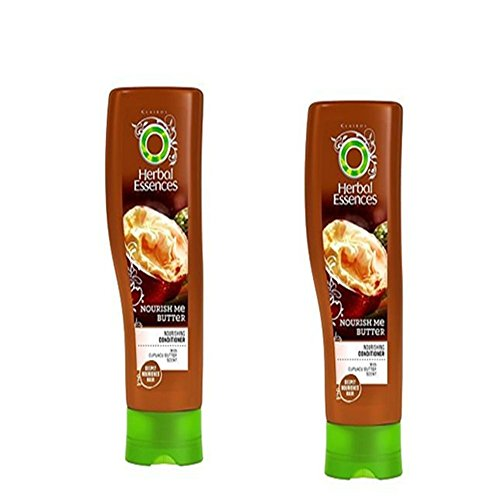 herbal-essences-conditioner-nourish-me-butter-for-dry-hair-200ml-pack-of-2