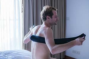 RONFLESS: dispositif médical anti-ronflement, anti-apnée,résultats cliniquement prouvés
