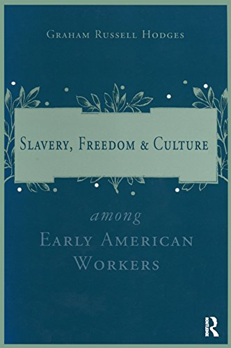 slavery-and-freedom-among-early-american-workers