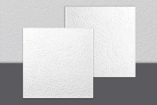 decosa-deckenplatte-vienne-weiss-50-x-50-cm-sonderpreis-2-pack-4-qm