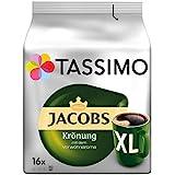 Tassimo Jacobs Krönung XL, 5er Pack (5 x 16 Portionen)