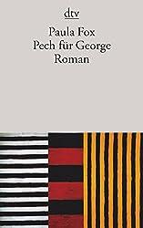 Pech für George: Roman