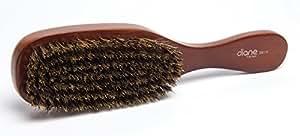 DIANE Imported Pure Bristle Professional Hair Brush (Model: 8119)