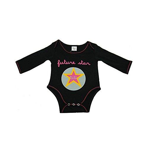 1cfed5b248a84 Bébé Bleu achat   vente de Bébé pas cher