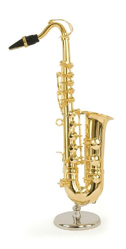 miniature-tenor-saxophone-brass-golden-color-decorative-item-music-gift-delivered-with-his-box-and-s