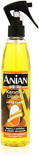 Anian Balsamo, Hair Care Cheratina Liquida, 250 ml