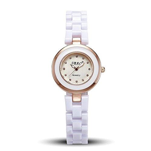 la-donna-orologio-al-quarzo-affari-moda-anti-ceramica-m0208