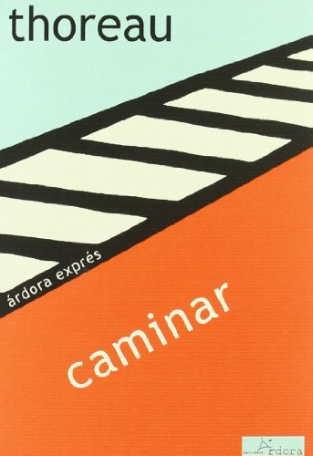 Download Caminar (Ardora Expres)