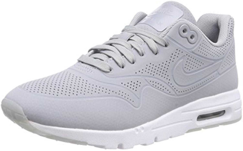 Nike - Air Max 1 Ultra Moire, scarpe da da da ginnastica da Donna | Stravagante  6c2b21