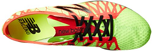 New Balance LD5000v2 Scarpe Chiodate Da Corsa Pink