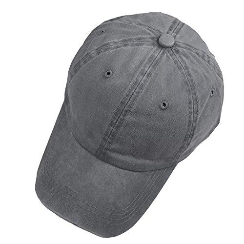vococal-unisex-moda-regolabile-protezione-uv-estate-sole-tessuto-denim-golf-cappellino-da-baseball-c
